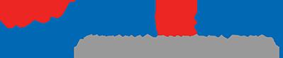 America One Security Logo